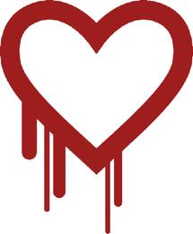 Pixabay - Heart bleeding