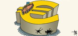AREND-euro.jpg