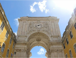 Arco_RuaAugusta.png