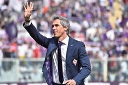 Paulo Sousa (ex-Fiorentina)