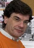 Pedro Tadeu.jpg