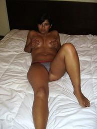 Liliana Sousa_1