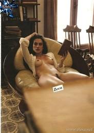Cleo+Pires+nua+playboy+mulher+gostosa+pelada+7