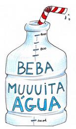beber água.PNG