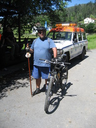gaia santiago 2009-06-10 133