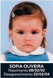 sofia-oliveira.jpg