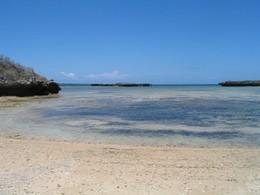 Praias (5).JPG