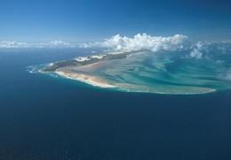 Destinos de Sonho - Indigo Bay Island Resort