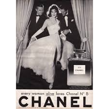 Chanel 5 manequim.jpg