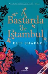 A Bastarda de Istambul.jpg