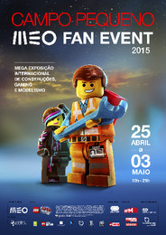 Cartaz_MEO FAN EVENT