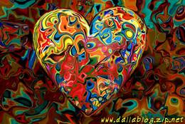 blogheart.jpg