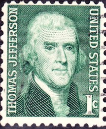 Thomas_Jefferson_Regular_Issue_1968-1c.jpg