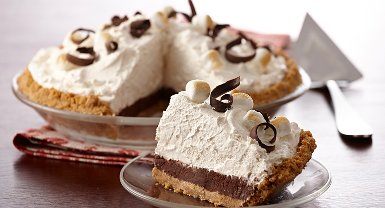 Smores%20Pie_Recipes_787x426.jpg