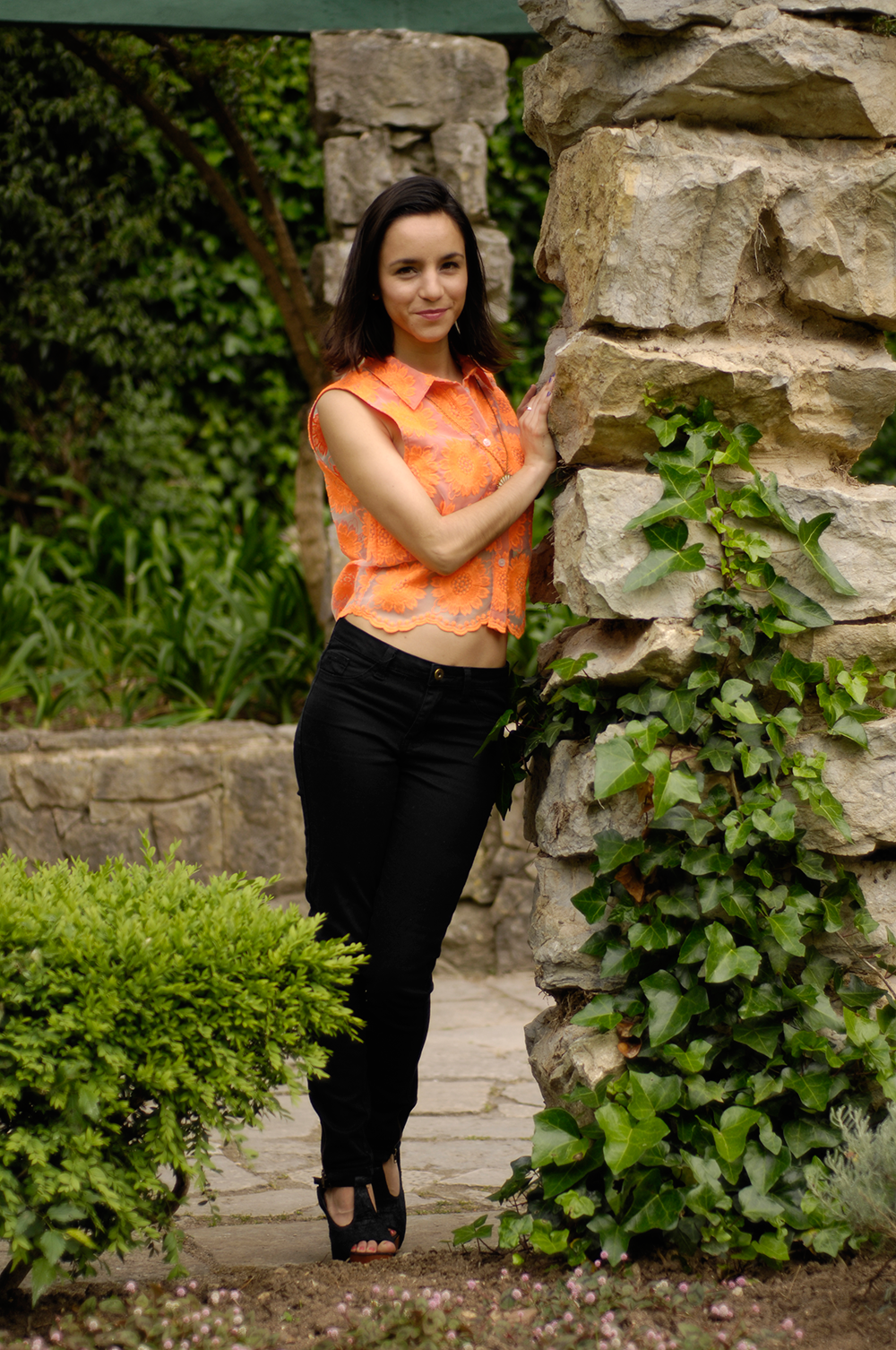outfit_orange_r (4).png