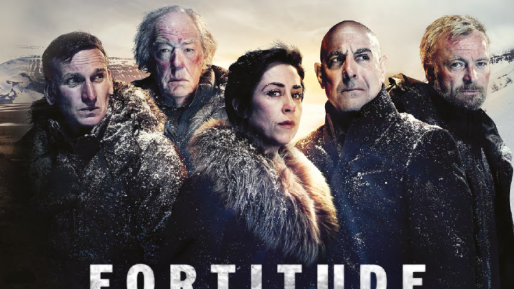 fortitude_rtp2_-750x422.png