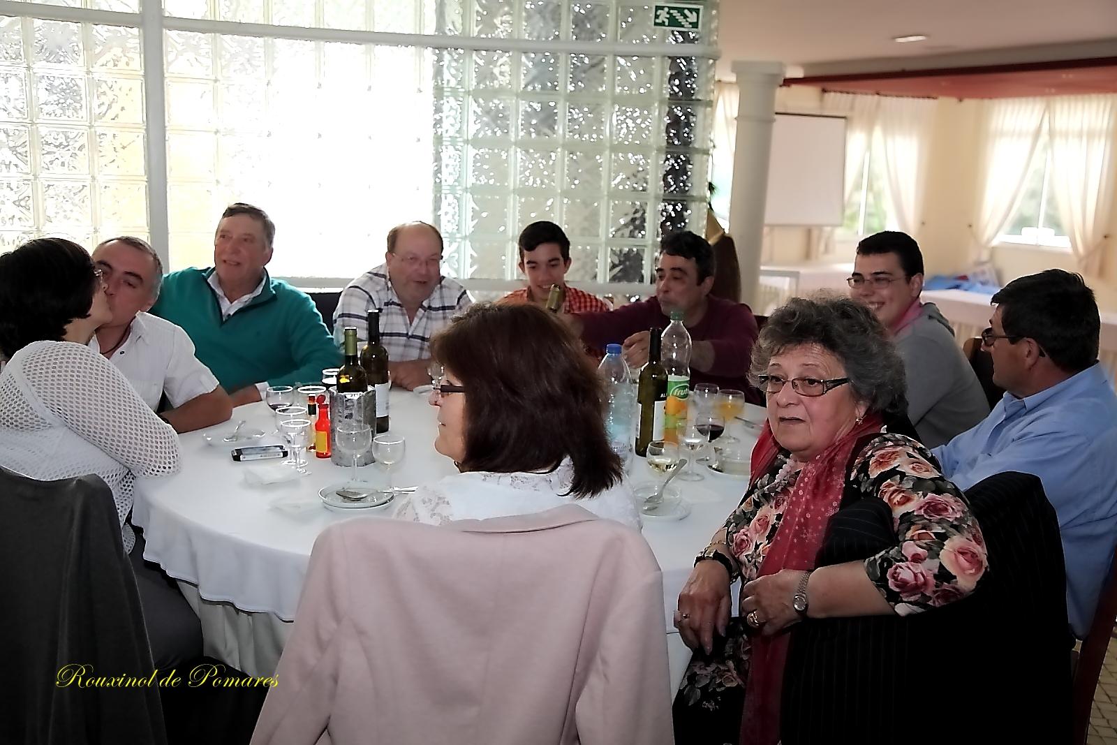 Almoço Comemoração 95 Anos Sociedade  (33)