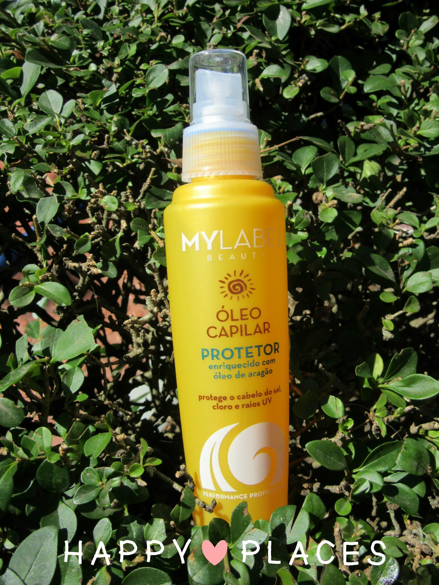 protetor solar2.jpg