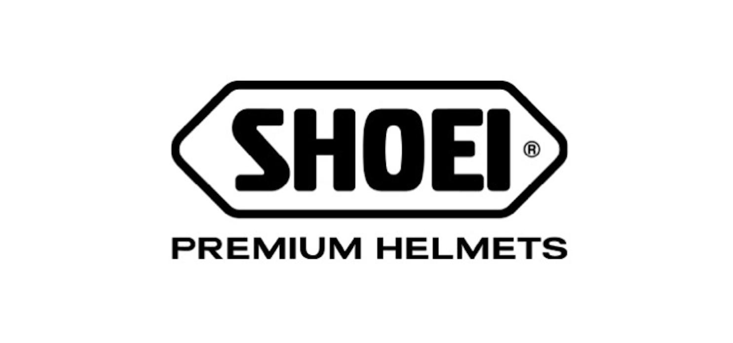 Shoei (Horizontal).png
