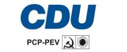 CDU 2015