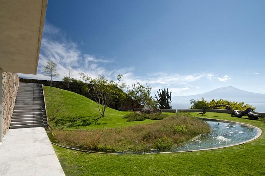 Casa-del-Lago-07-850x566.jpg