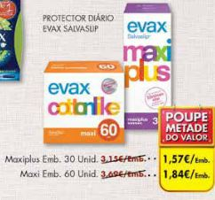 evax2.JPG