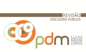 pdm_disc_publica.png