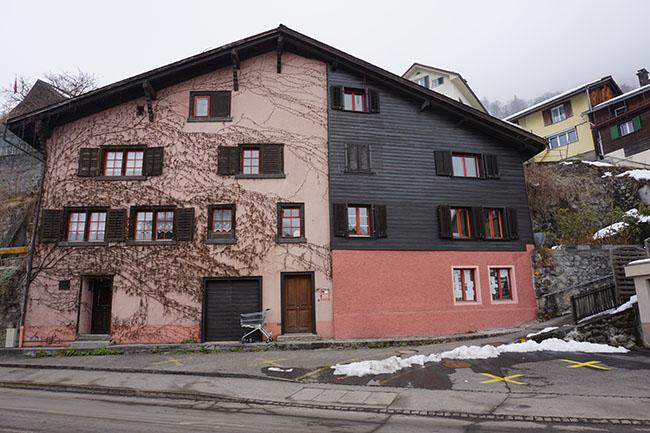 Haus_Holz.jpg