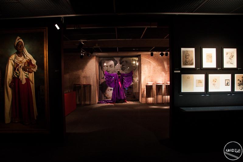 Museu_Teatro-1569.jpg