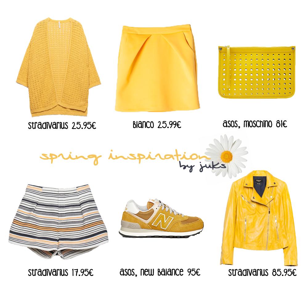 yellowinspiration.png