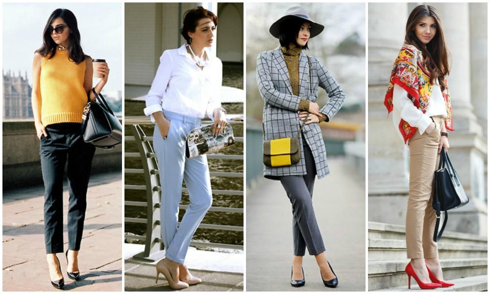 calças tipo fato+scarpin.jpg