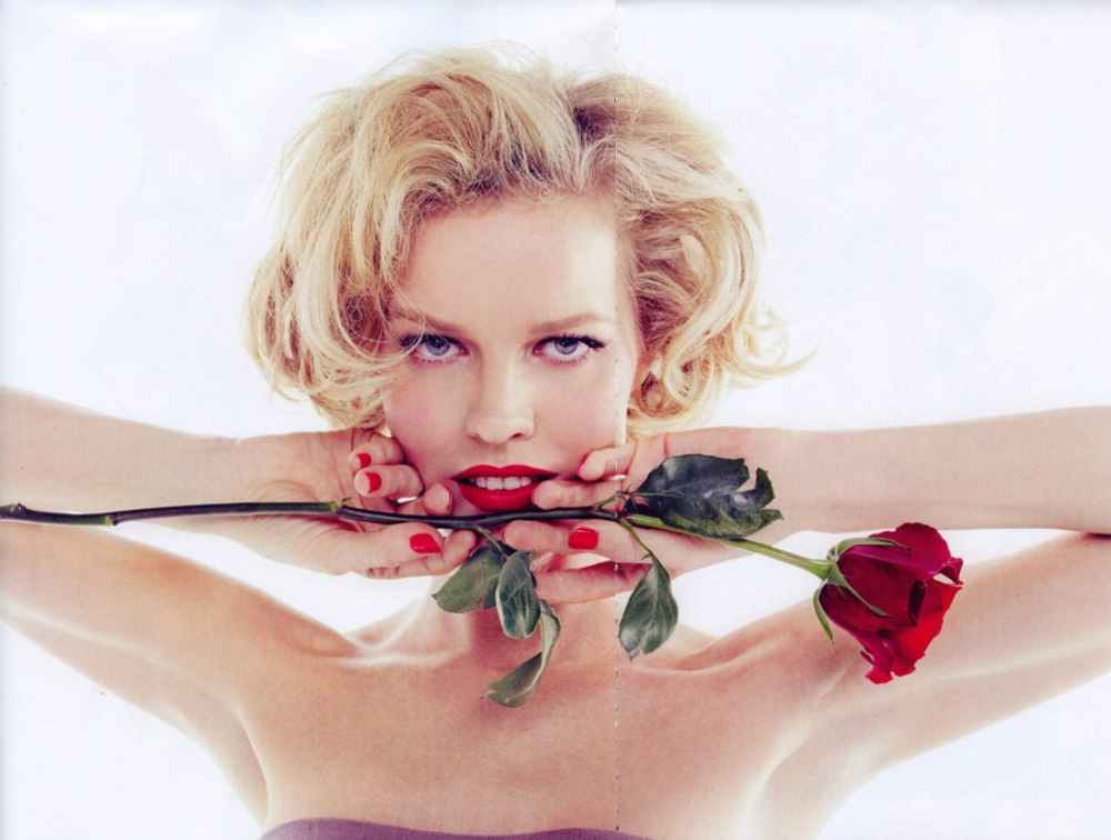 eva-herzigova-numero-magazine-february-2009-issue-