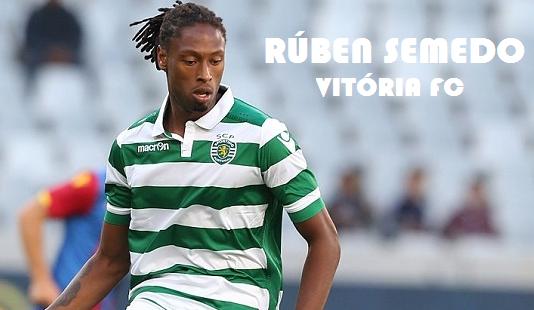 Rúben Semedo Vitória FC.png