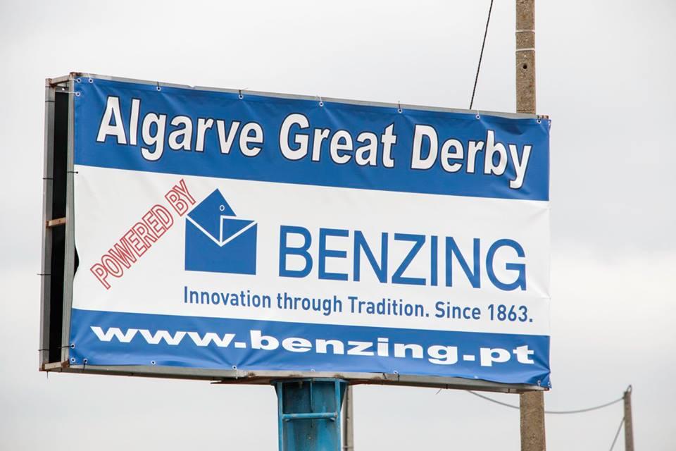 algarve1.jpg