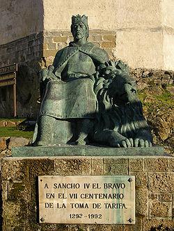 250px-Sancho_IV_Tarifa.jpg