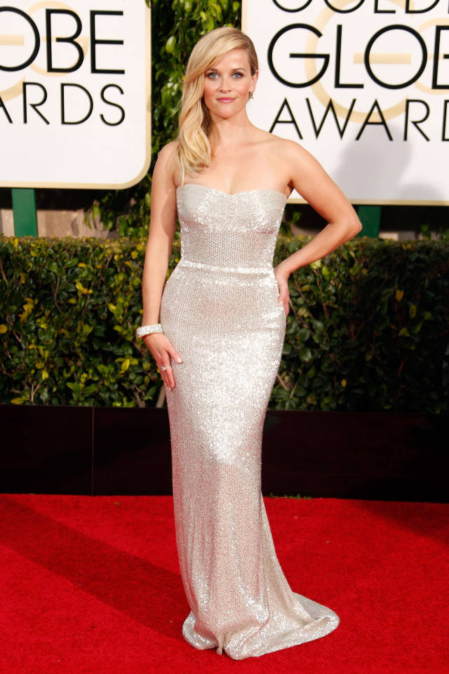 hbz-gg-2015-best-dressed-reese-witherspoon-sm.jpg