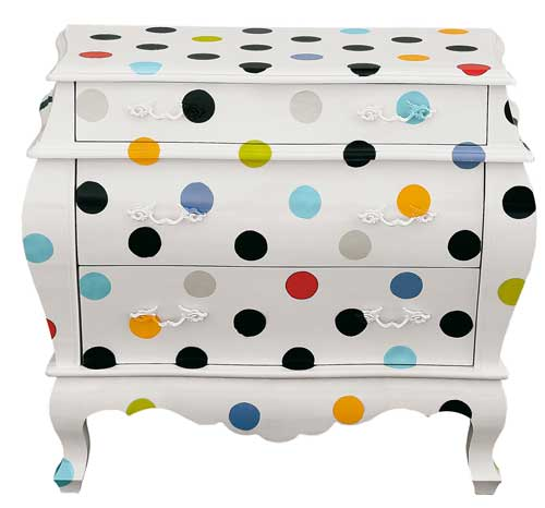 Trip-33-Drawer-polka-dot-storage-unit.jpg