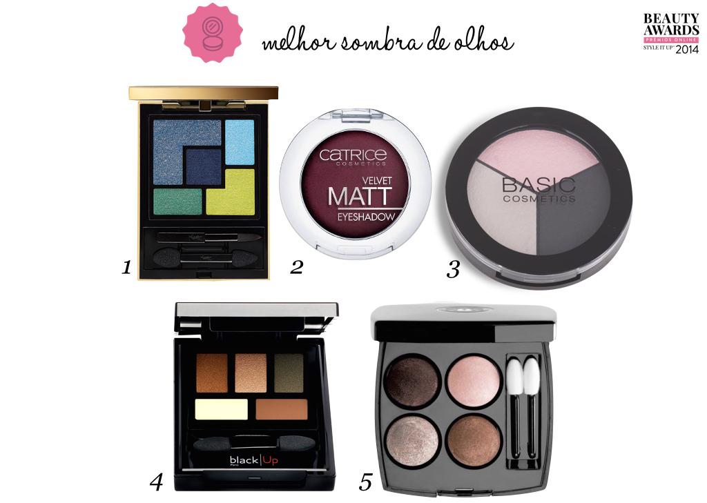 1 beauty awards_makeup.001