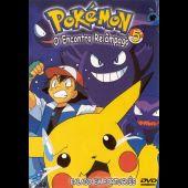 pokemon_1_5_o_encontro_relampago.jpg