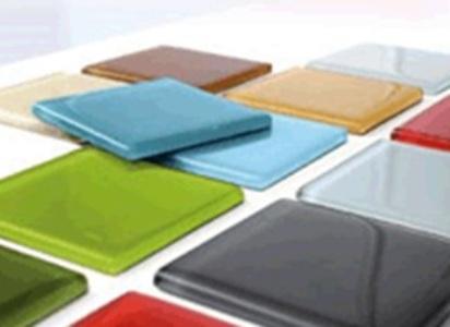 azulejos-de-vidro-modelos-preços-onde-comprar.jpg