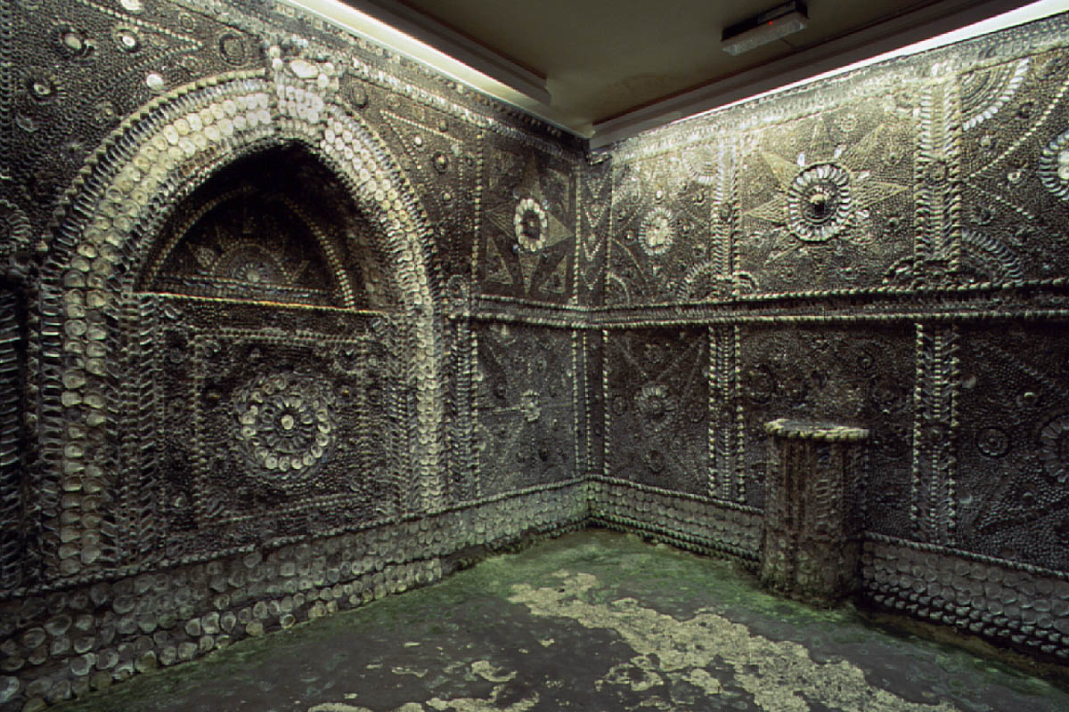 shellgrotto1.jpg