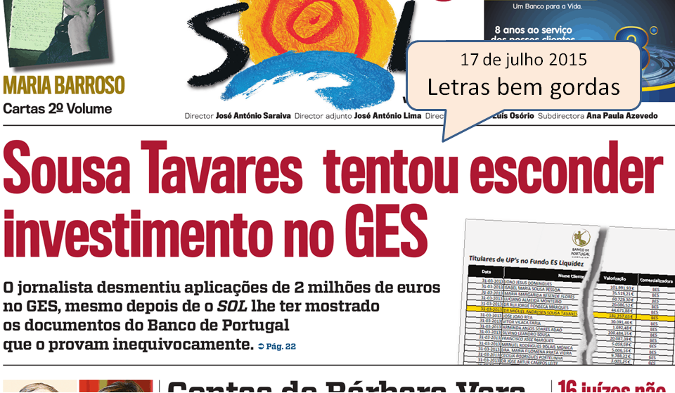 SOL_17Jul15_campanha Sousa Tavares.png