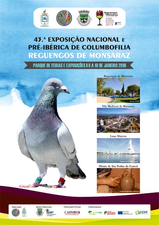Exposição Nacional.jpg