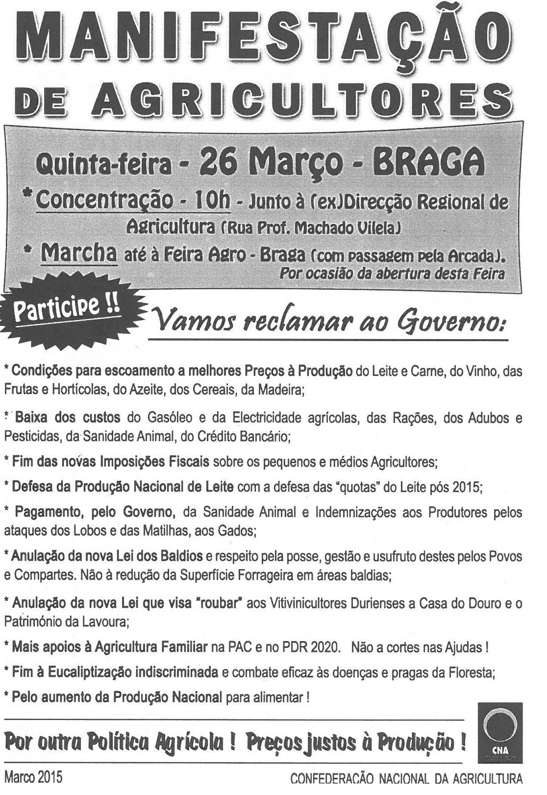 Manif Braga 2015-03-26 1