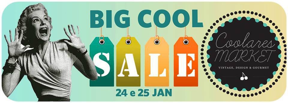 big cool sale.jpg
