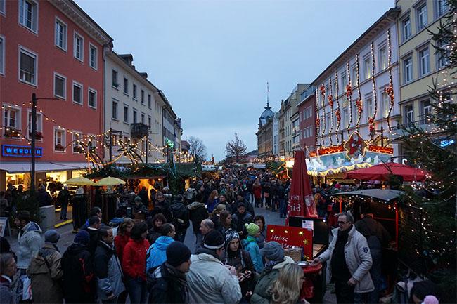 Weihnachtsmarkt_Konstanz