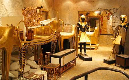 tutankhamon tesouro.jpg