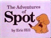 spot_titles.jpg