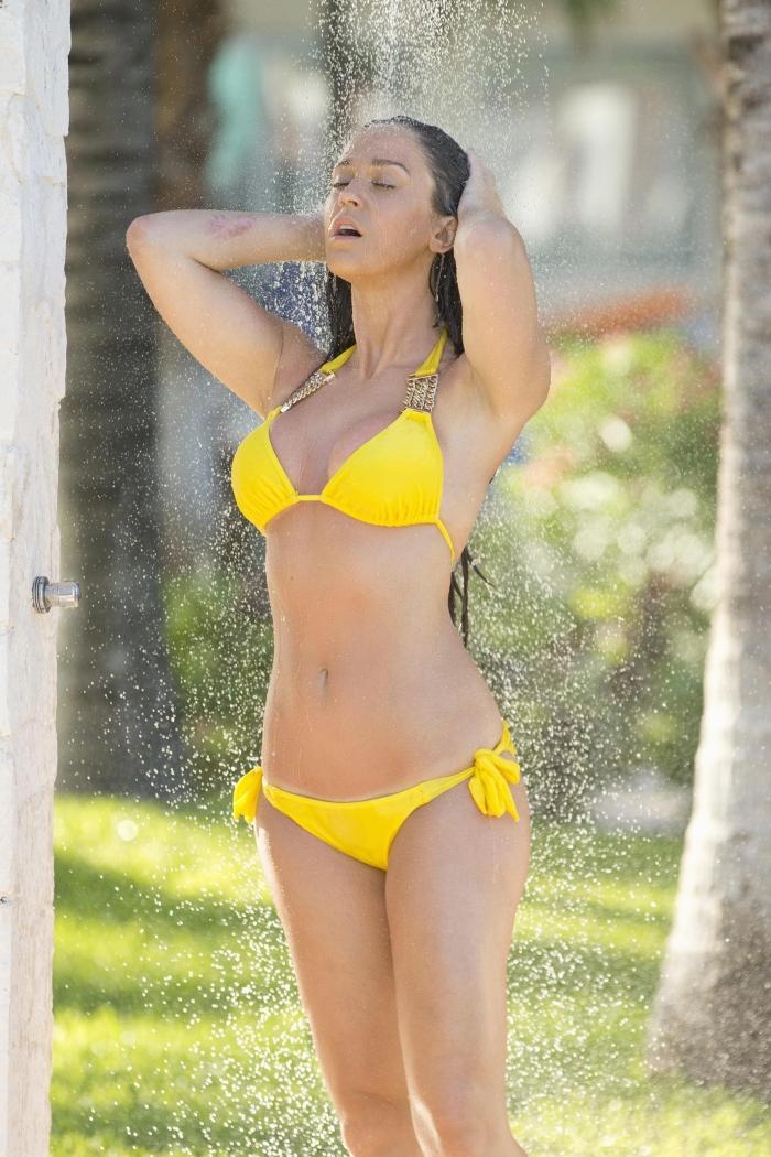 Vicky Pattison 5
