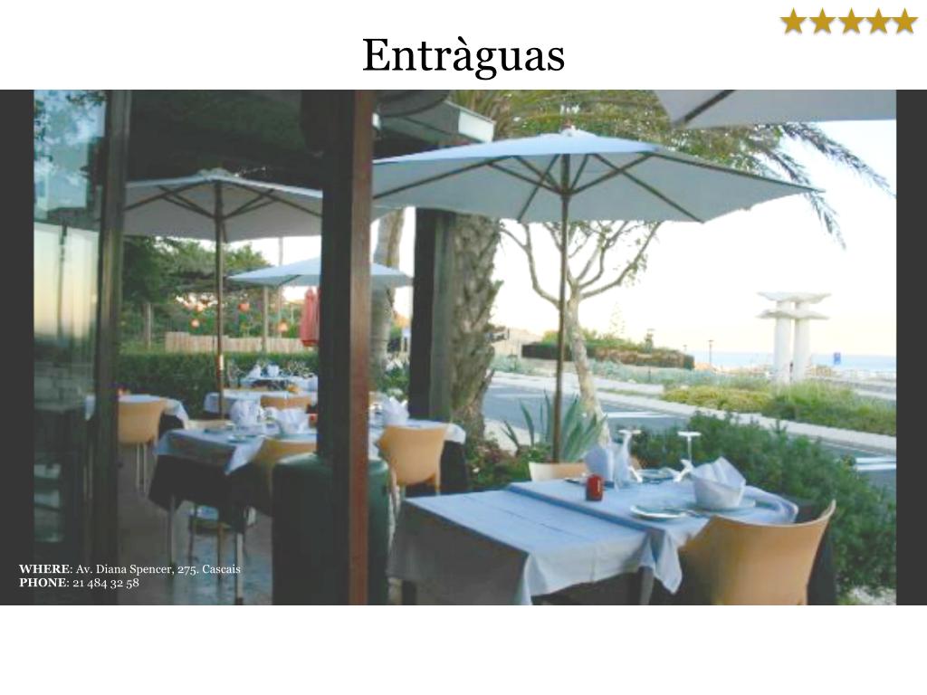 1 restaurants.005